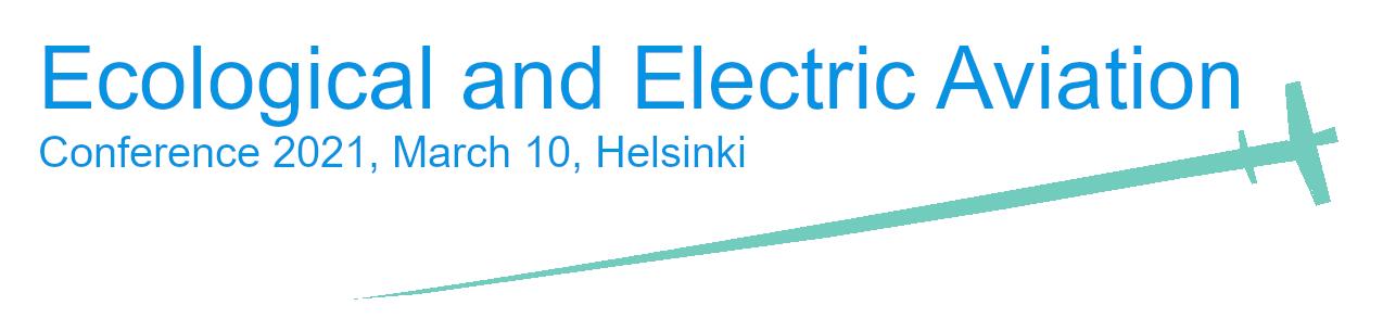 EEAC 2021, March 10, Helsinki